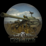 world_of_tanks_by_1m0n2-d3diczd.png