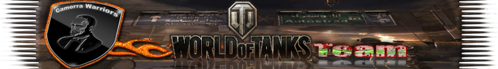 2a World of Tanks